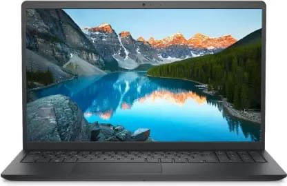 Dell Inspiron 3515 Laptop (Ryzen 5 3450U/ 8GB/ 256GB SSD/ Win10)