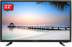 Kevin K56U912 32-inch HD Ready LED TV