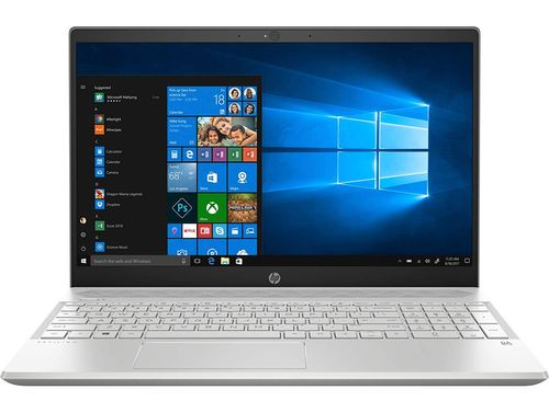 HP 15-CS1052TX (5JR96PA) Laptop (8th Gen Ci7/ 8GB/ 2TB/ Win10 Home/ 4GB Graph)