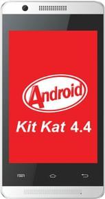 Celkon A35K (2GB)