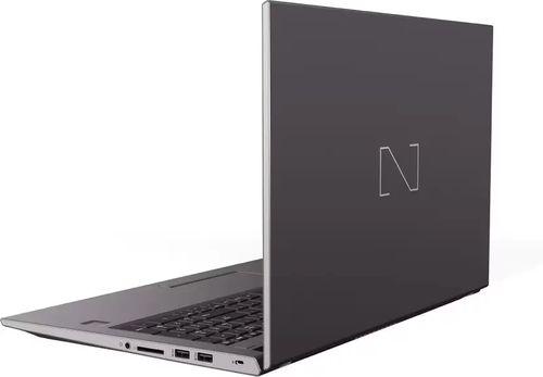 Nexstgo Primus NP15N NX201 Laptop (8th Gen Ci7/ 8GB/1TB 256GB SSD/ Win10)