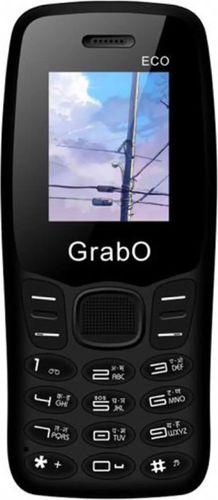Grabo Eco 1.8