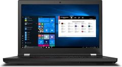 Lenovo ThinkPad P15 20TRS04Q00 Laptop vs Dell Inspiron 3505 Laptop