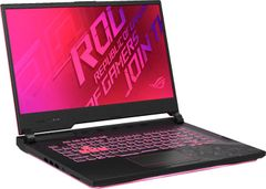 Asus ROG Strix G15 G512LI-HN179T Gaming Laptop (10th Gen Core i7/ 8GB/ 1TB SSD/ Win10 Home/ 4GB Graph)