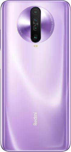 Xiaomi Redmi K30 (8GB RAM +128GB)