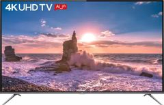 iFFALCON by TCL 55K31 55-inch Ultra HD 4K  Smart LED TV