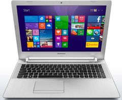 Lenovo Z51-70 (80K60021IN) Laptop (5th Gen Ci5/ 8GB/ 1TB/ Win8.1/ 4GB Graph)