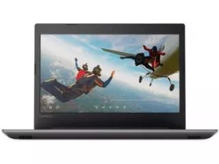 Lenovo Ideapad 320-15IKB (80XL034WIN) Laptop (7th Gen Ci5/ 8GB/ 1TB/ Win10/ 2GB Graph)
