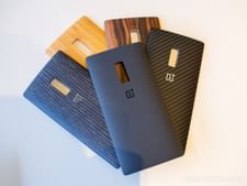 Flat 50% OFF on OnePlus 2 Protective Covers