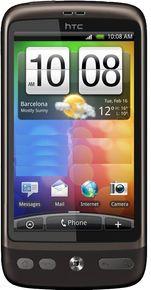 HTC Desire (A8181)