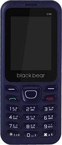 Blackbear C99 Prime