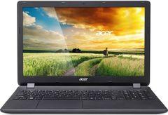 Acer E15 ES1-531-C2YE (UN.MZ8SI.023) Notebook (CDC/ 2GB/ 500GB/ FreeDOS)