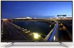 Goede Micromax 40Z1107 (38-inch) HD Ready LED TV Best Price in India KQ-01