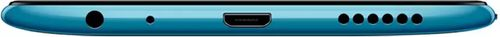 Vivo Y91 (3GB RAM + 32GB)