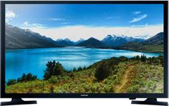Samsung 32J4003 (32-inch) HD Ready LED TV