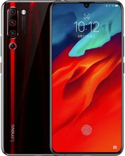 Top Lenovo Mobile Phones | Gizinfo