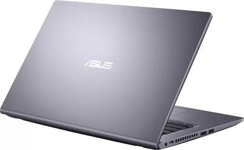 Asus VivoBook X415JA-EK331T Laptop (10th Gen Core i3/ 8GB/ 1TB 128GB SSD/ Win10 Home)