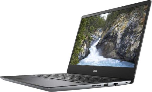 Dell Vostro 5481 Laptop (8th Gen Core i5/ 4GB/ 1TB/ Win10)