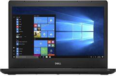 Dell Latitude 3480 Laptop (7th Gen Ci5/ 4GB/ 500GB/ FreeDOS)