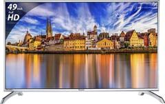 Panasonic TH-49E460D (49-inch) Full HD LED TV