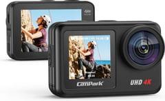 Campark V40 4K Sports & Action Camera