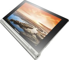 Lenovo Yoga 8 B6000 Tablet (WiFi+3G+16GB)