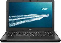 Acer One 14 Z2-485 Laptop (8th Gen Ci5/ 8GB/ 1TB/ Win10 Home)