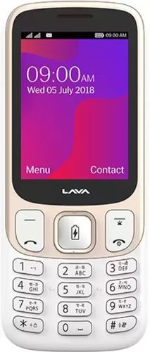 Lava One