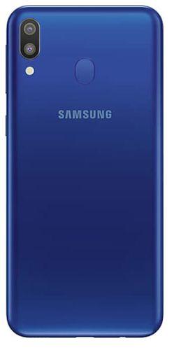 Samsung Galaxy M20 (3GB RAM + 32GB)