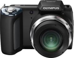 Olympus SP 620UZ Point & Shoot