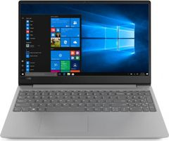 Lenovo IdeaPad 330 (81F500BVIN) Laptop (8th Gen Ci7/ 8GB/ 1TB/ Win10 Home/ 4GB Graph)