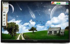 Panasonic TH-28D400DX (28-inch) HD Ready LED TV