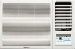Hitachi RAW312KWD 1-Ton 3-Star Window AC