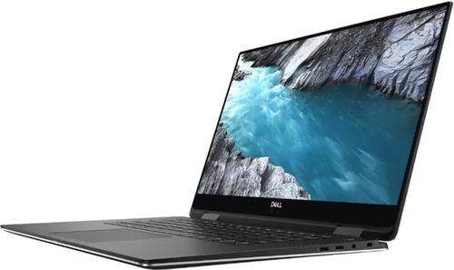 Dell XPS 15 9575 Laptop (8th Gen Core i7/ 16GB/ 256GB SSD/ Win10 Home/ 4GB Graph)