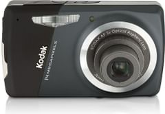 Kodak Easyshare M531 Point & Shoot