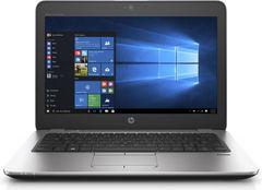 HP EliteBook 820 G3 (W8H23PA) Notebook (6th Gen Ci7/ 8GB/ 256GB SSD/ Win10)