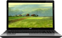 Acer Aspire E1-531 Laptop (CDC/ 2GB/ 500GB/ Win8) (NX.M12SI.036)