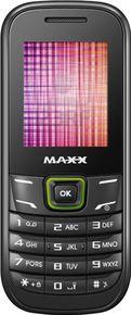 Maxx ARC MX1