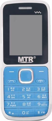 MTR Mt07