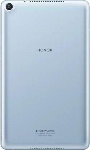 Huawei Honor Pad 5 Tablet (4GB RAM + 64GB)