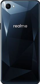Realme 1 (4GB RAM + 64GB)