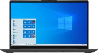 Lenovo IdeaPad Slim 5i 82FG0128IN Laptop (11th Gen Core i7/ 16GB/ 512GB SSD/ Win10)