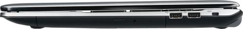 Samsung NP300E5E-A04IN Laptop (2nd Gen PDC/ 2GB/ 500GB/ Win8)