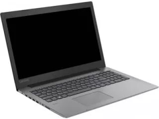 Lenovo Ideapad 330 (81DE01Q6IN) Laptop (8th Gen Ci5/ 8GB/ 1TB/ FreeDOS)
