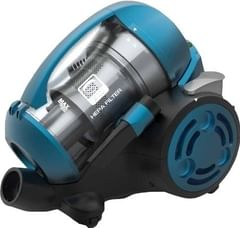 Black decker vm2825 vacuum cleaner best price in india for Black et decker prix