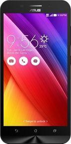 Asus Zenfone Max ZC550KL 2016 (3GB RAM+32GB)