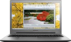 Lenovo Ideapad Z510 (59-405838) Notebook (4th Gen Ci5/ 6GB/ 1TB 8GB SSD/ Win8.1/ 2GB Graph)