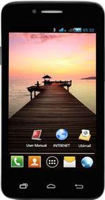 Datawind PocketSurfer 3G4