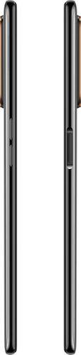 Realme 6 Pro (6GB RAM + 128GB)
