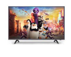 66b6ebe94 Reconnect 43U4381S 43-inch Ultra HD 4K Smart LED TV